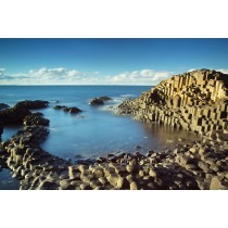 Giant's Causeway & Game of Thrones Day Tour
